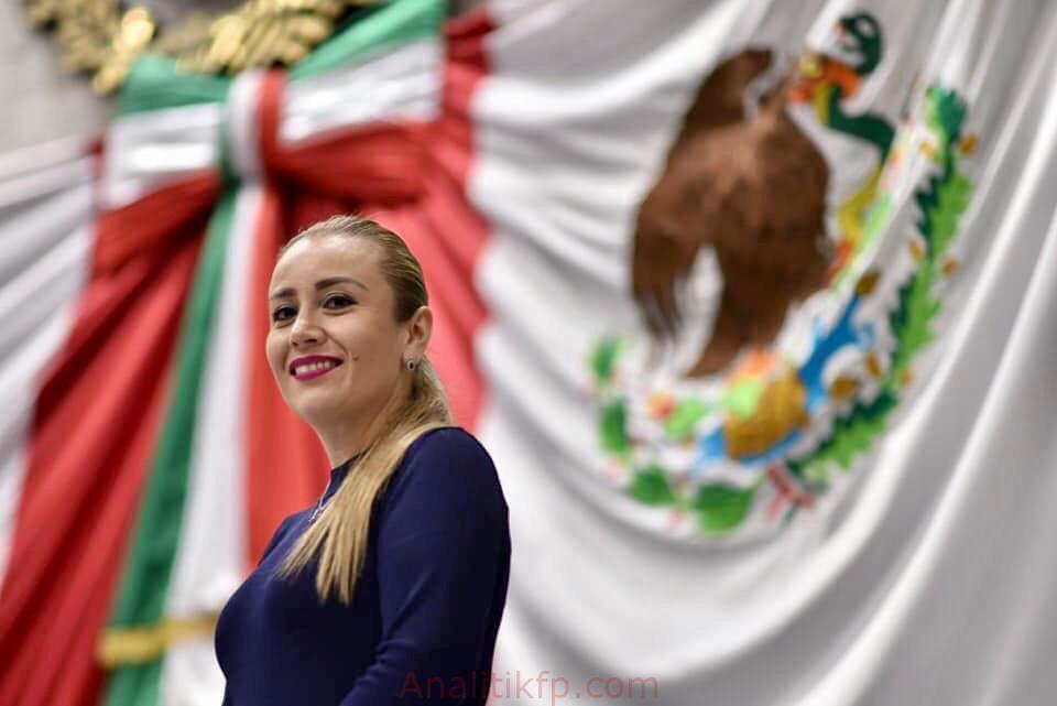 """""""BARISTAS FORTALECEN AL CAFÉ VERACRUZANO"""": NORA LAGUNES"""