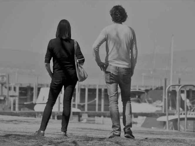 PARA DIVORCIARSE EN CHINA PAREJAS DEBERÁN PASAR MES DE 'ENFRIAMIENTO'