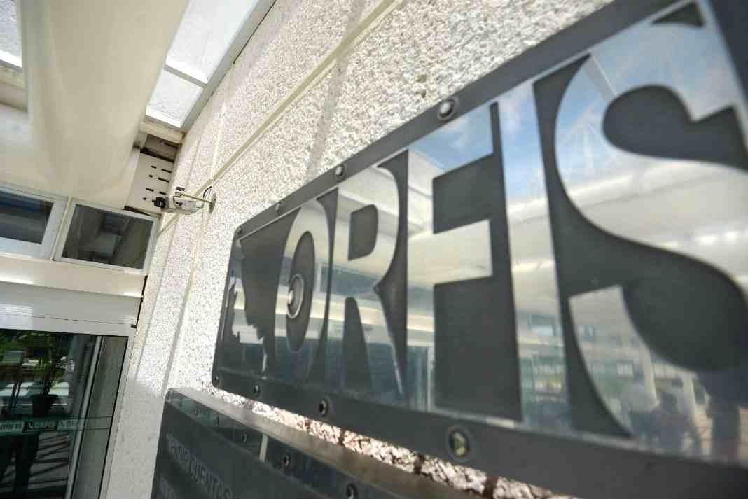 ORFIS REANUDA ACTIVIDADES