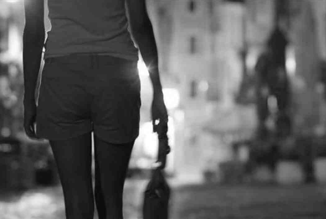 RESCATAN A DOS MENORES VÍCTIMAS DE EXPLOTACIÓN SEXUAL