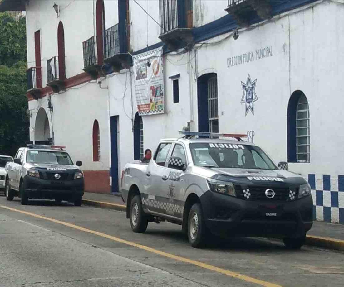 AUMENTAN CASOS DE DROGADICCIÓN EN HUATUSCO