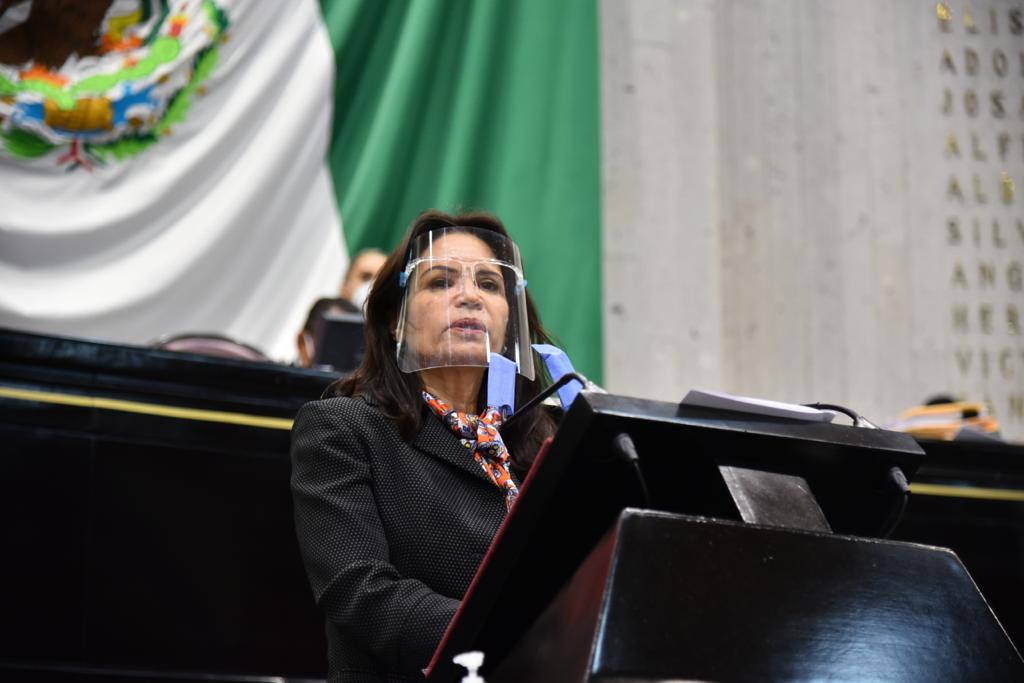 AVALAN ARMONIZACIÓN DE LEYES EN MATERIA DE VIOLENCIA POLÍTICA DE GÉNERO
