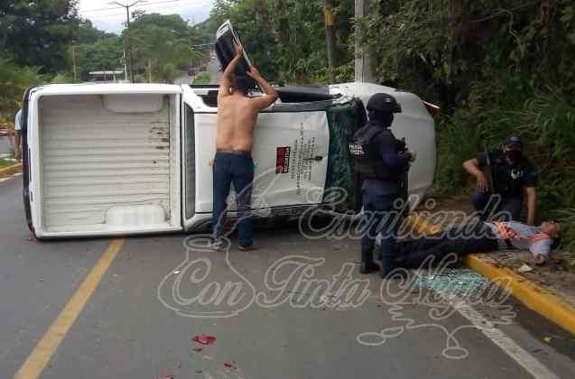 VUELCAN GUARDIAS DE SEGURIDAD PRIVADA