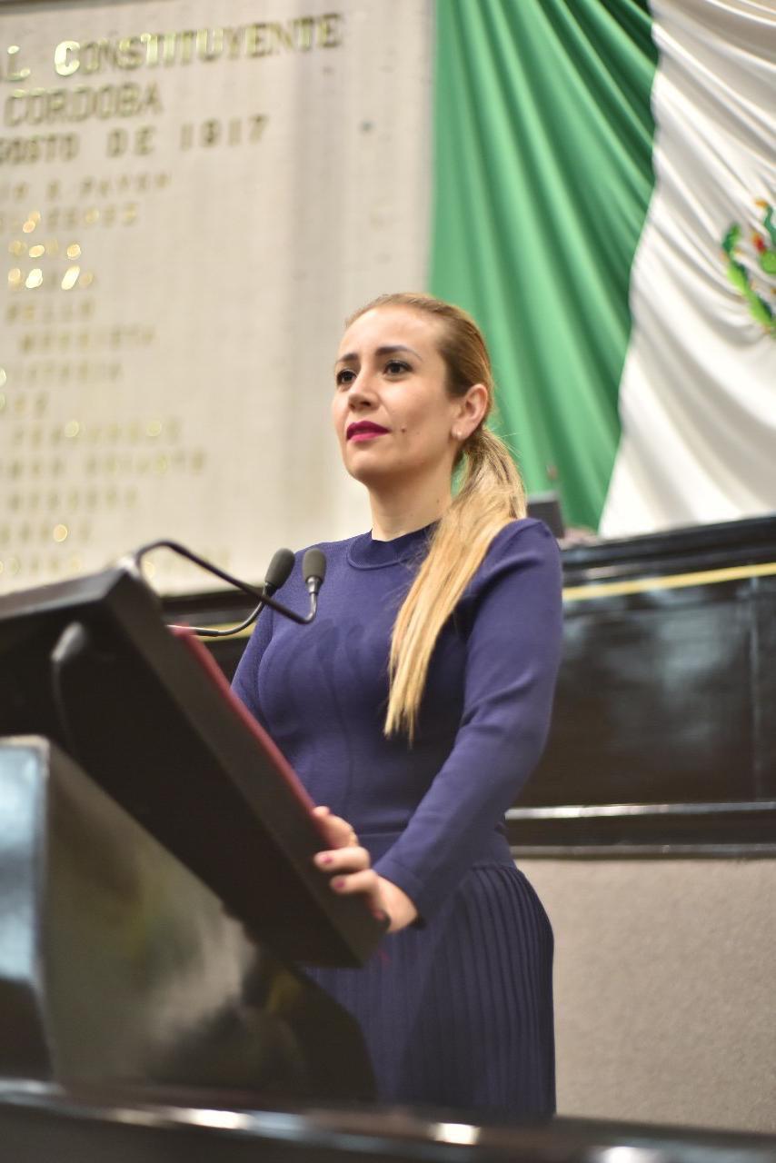 RECORTE DE PRESUPUESTO A INMUJERES VIOLA DERECHOS DE LA MUJER