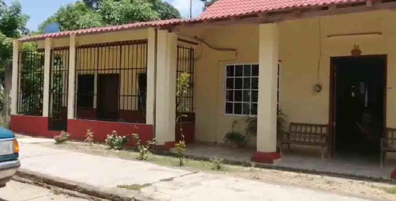ACUSAN A ELEMENTOS DE FUERZA CIVIL DE ABUSO DE AUTORIDAD