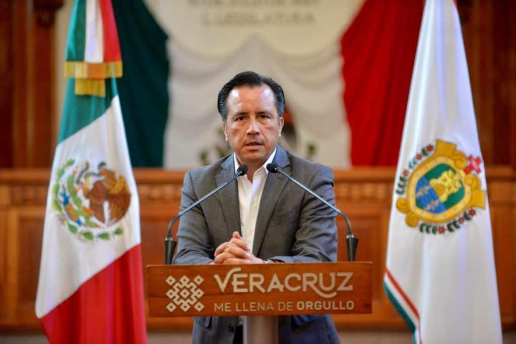 DISTRIBUIRÁN 276 MILLONES EN MUNICIPIOS DEL ESTADO