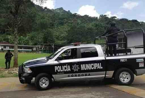 PROPONE REGIDOR TOQUE DE QUEDA EN CÓRDOBA
