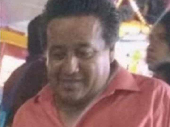 MUERE DIRECTOR DE COMERCIO DE AMATLÁN
