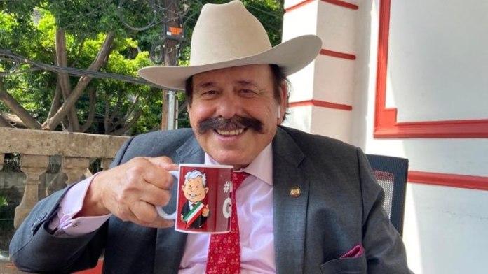 EMPRESAS PROVEEDORAS DE CFE, LIGADAS A SENADOR MORENISTA
