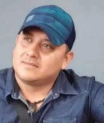 MUERE COMANDANTE DE LA POLICÍA MINISTERIAL DE PASO DEL MACHO