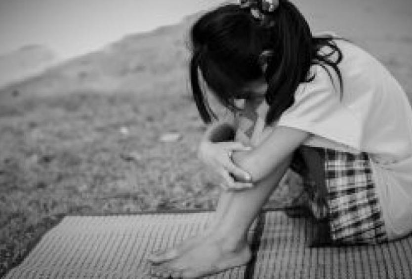 JUSTICIA DE BRASIL AUTORIZA ABORTO EN UNA NIÑA DE 10 AÑOS QUE FUE VIOLADA