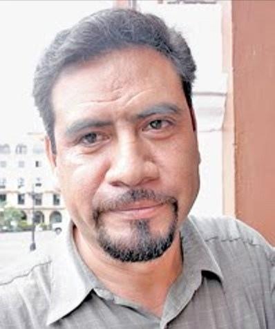 AQUILEO ROSAS, CRONISTA DE LAS ALTAS MONTAÑAS