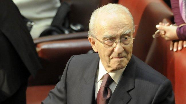 CONDENAN A EXMILITARES POR DIVERSOS DELITOS DURANTE DICTADURA EN CHILE