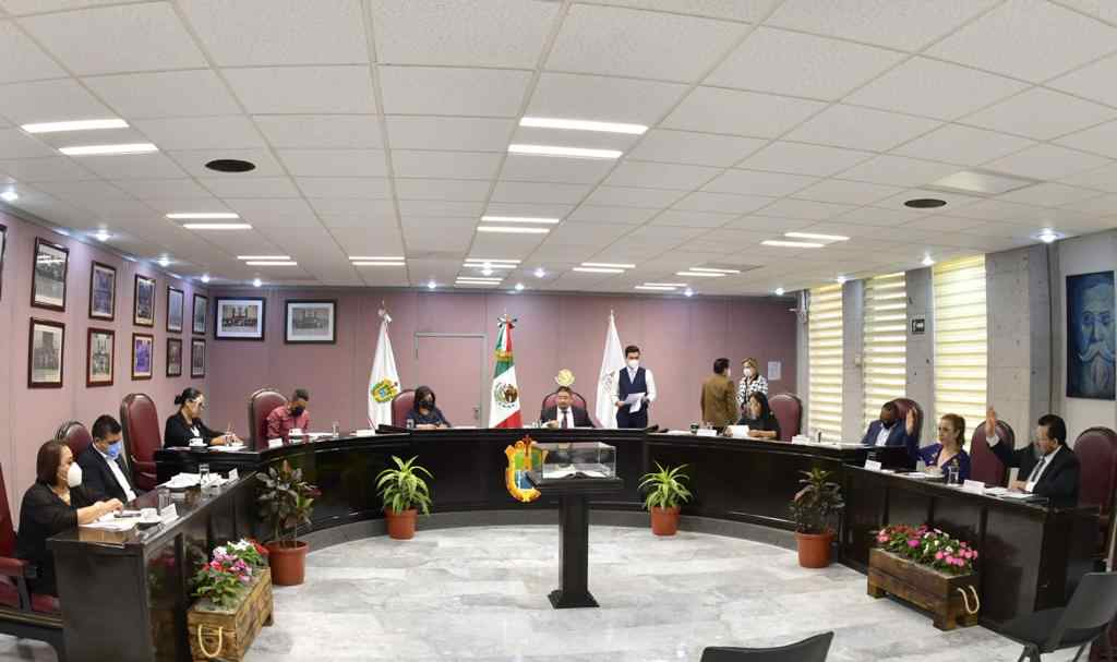 PROPONEN MEJORAR FUNCIONAMIENTO DE CENTROS DE ATENCIÓN INFANTIL