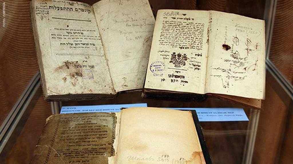 INAH Y ARCHIVO GENERAL DE LA NACIÓN PRESENTAN DENUNCIAS POR SUBASTA DE DOCUMENTOS HISTÓRICOS