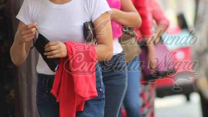 AUMENTAN CASOS DE VIOLACION Y VIOLENCIA FAMILIAR EN HUATUSCO