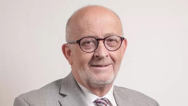 ELIMINAN SUBSECRETARÍA DE AGRICULTURA POR AUSTERIDAD; TITULAR SERÁ PROPUESTO PARA LA FAO