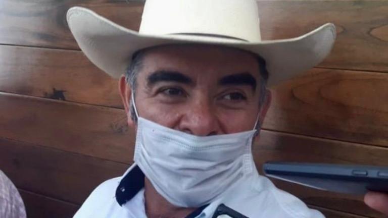 ADEUDA LICONSA MÁS DE 9.5 MILLONES A PRODUCTORES DE LECHE