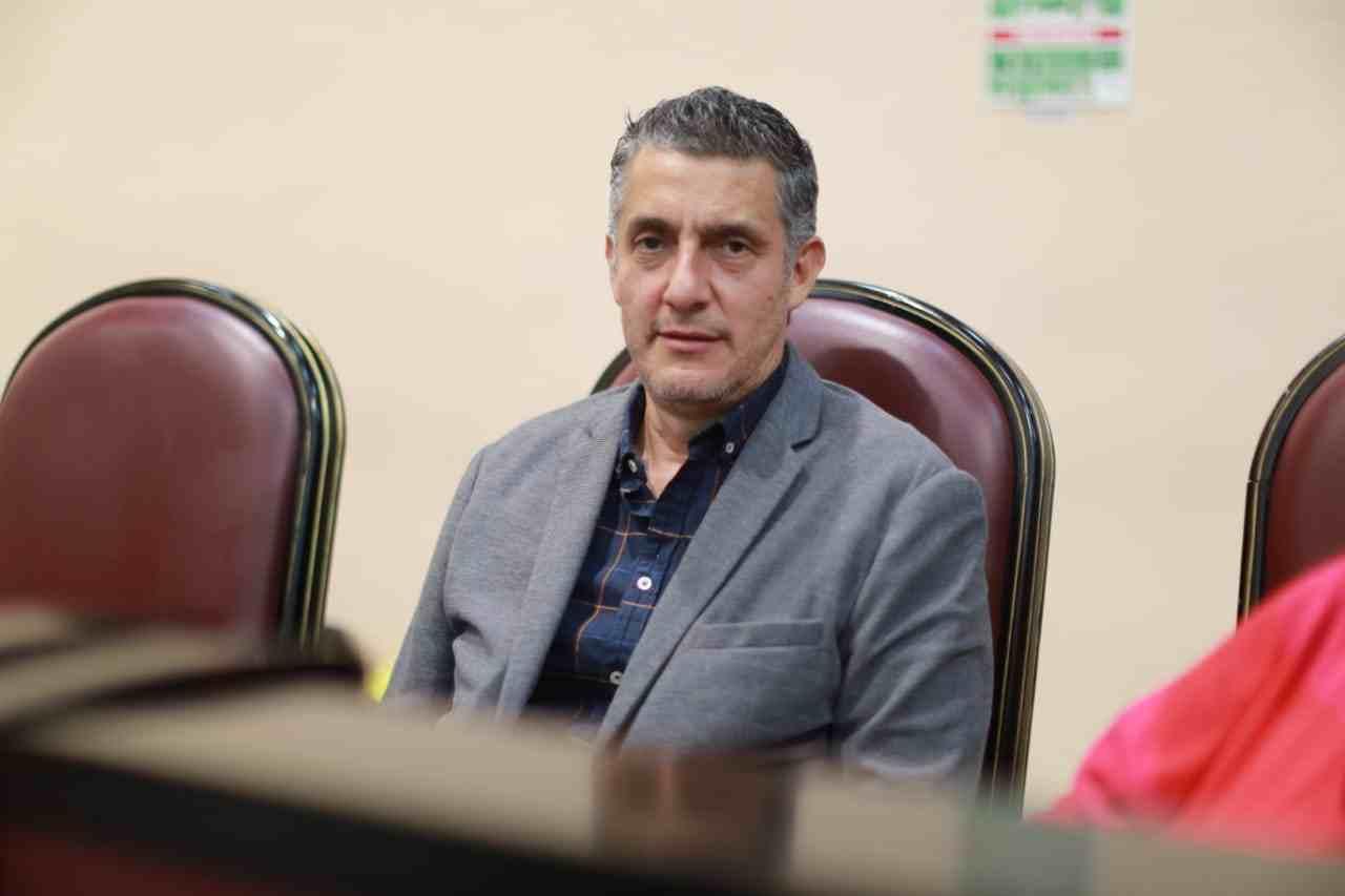 INFORMES DE GOBIERNO DEBERÁN JUSTIFICAR ACCIONES CON SU PLAN MUNICIPAL DE DESARROLLO Y LA AGENDA 2030