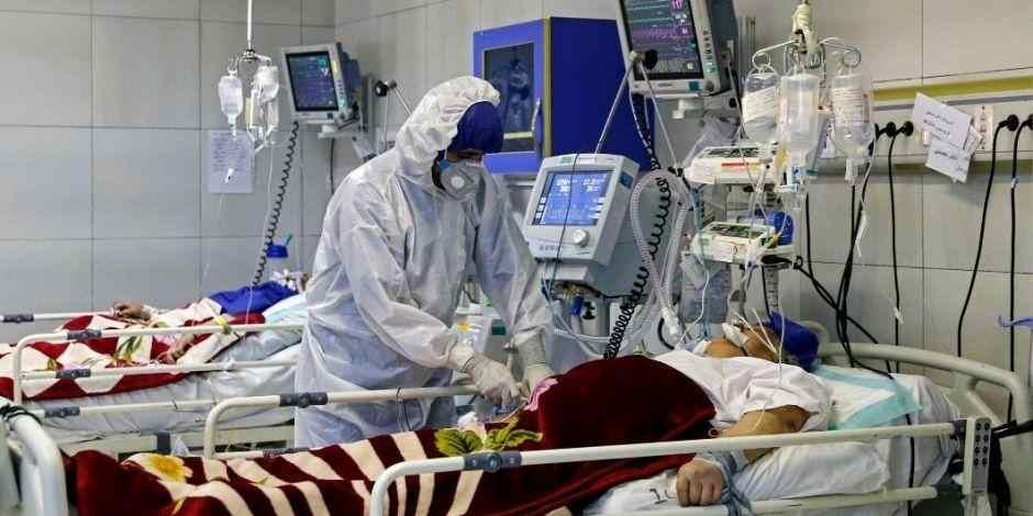 REPORTAN PRIMERA MUERTE POR REINFECCIÓN DE COVID-19 EN EL MUNDO