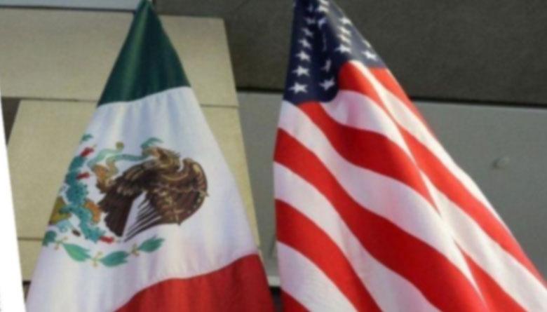 CONGRESISTAS DE EU ACUSAN A MÉXICO DE VIOLAR ESPÍRITU DEL T-MEC SOBRE ENERGÍA