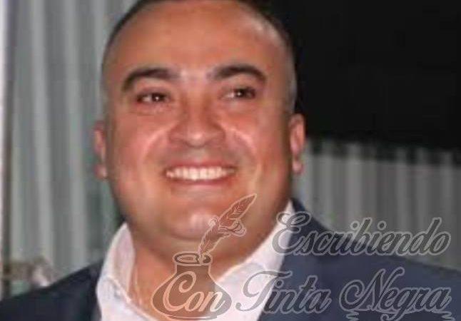 ALCALDE MINIMIZA NATALICIO DE ÚRSULO GALVÁN
