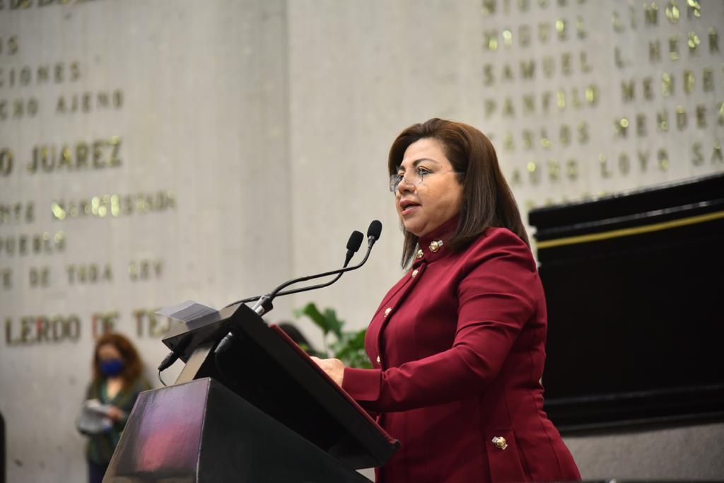 SUSTRACCIÓN DE MENORES AMERITARÁ PRISIÓN PREVENTIVA
