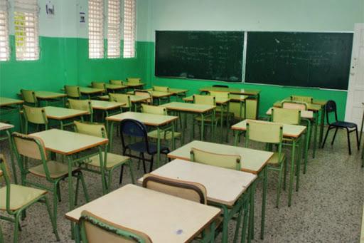 JALISCO PLANEA REGRESO GRADUAL A CLASES PRESENCIALES EN ENERO