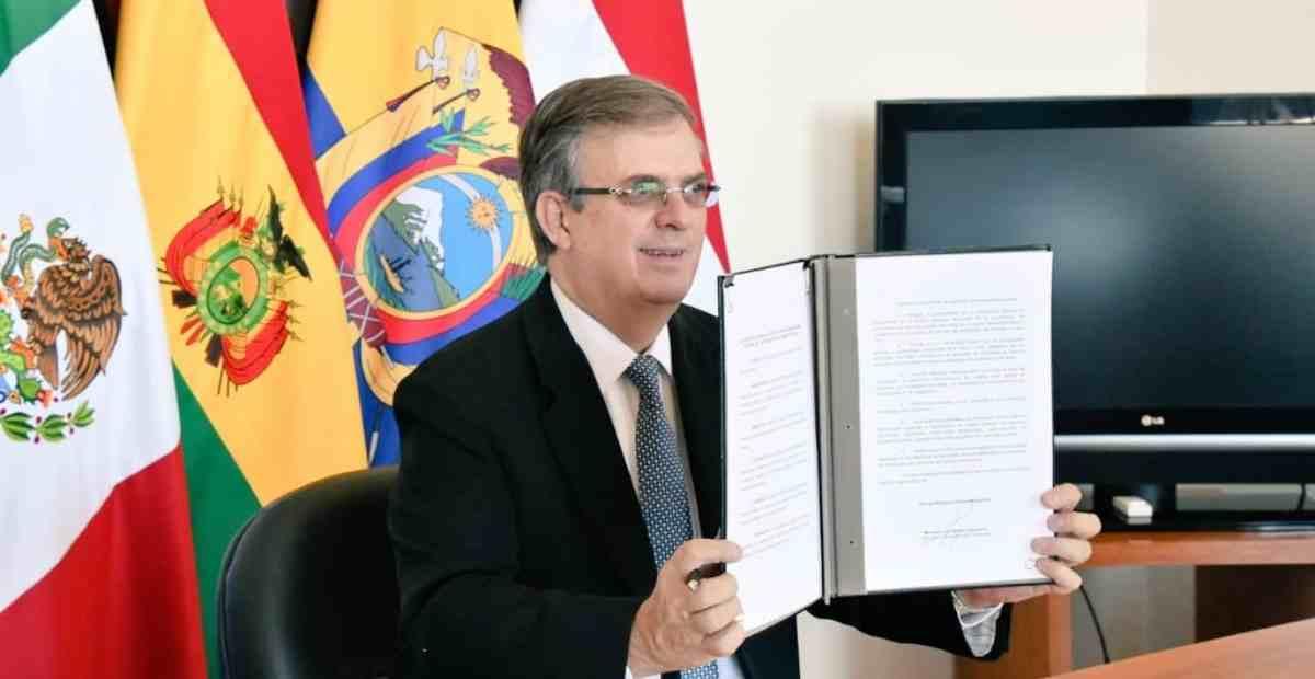 AGENCIA ESPACIAL DE AMÉRICA LATINA Y EL CARIBE PODRÍA OPERAR EN 2021