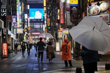 DURANTE OCTUBRE, JAPÓN REGISTRÓ MÁS SUICIDIOS QUE EL TOTAL DE MUERTES POR COVID