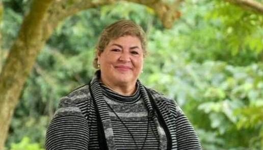 ALCALDESA DE CÓRDOBA OCULTA INFORMACIÓN DE SU SALARIO Y DE REGIDORES