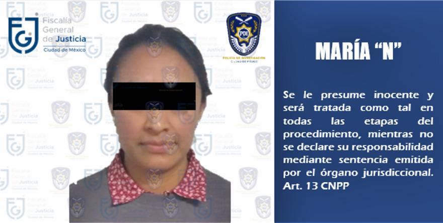 DETIENEN A 4 POR MUERTE DE GOBERNADORA DE PUEBLA Y SU ESPOSO