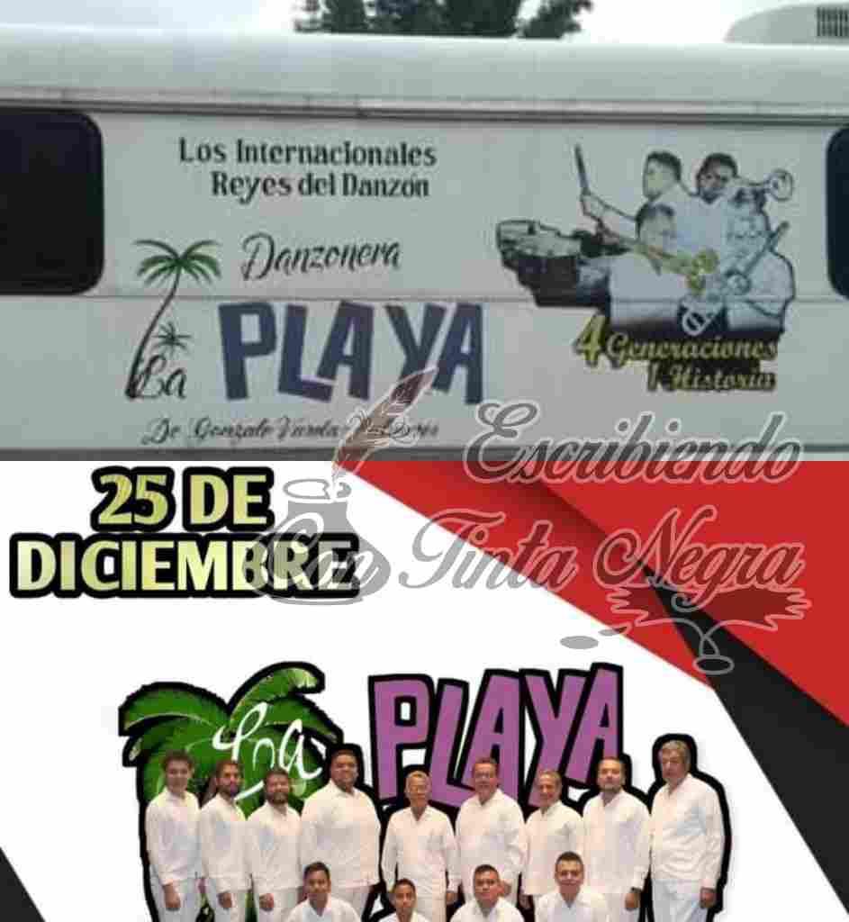 """MAYRA PAREDES ORGANIZA FIESTAS """"CLANDESTINAS"""""""