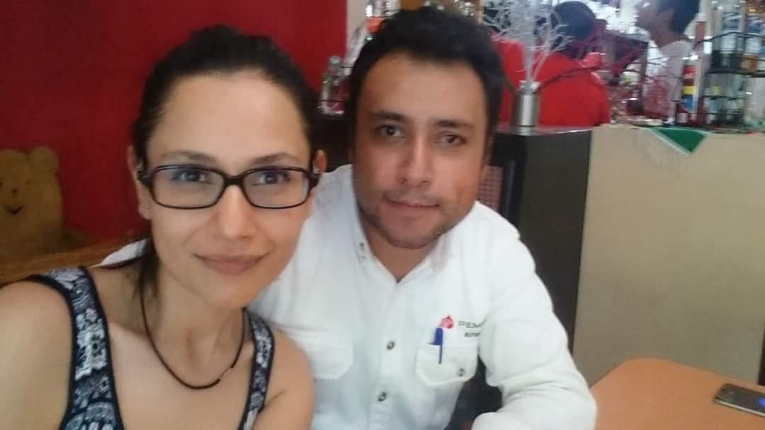 FAMILIA DE MINATITLÁN FUE ASFIXIADA Y DESPUÉS LES PRENDIERON FUEGO