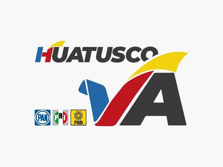 CONFIRMAN COALICIÓN EN HUATUSCO