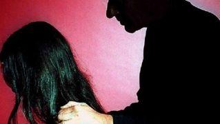 FRANCIA CONVERTIRÁ EN DELITO LAS RELACIONES SEXUALES CON MENORES DE 15 AÑOS