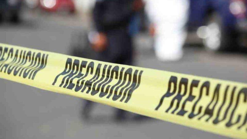 POR POSIBLE TRÁFICO DE ÓRGANOS, POLONIA INVESTIGA MUERTE DE POLACO EN MÉXICO