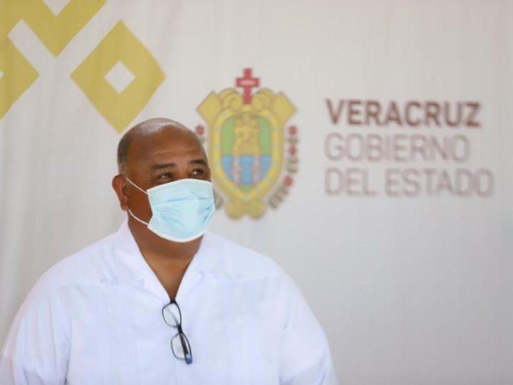 SECRETARIO DE GOBIERNO AMENAZA CON DETENCIONES DE REGIDORES Y ALCALDES