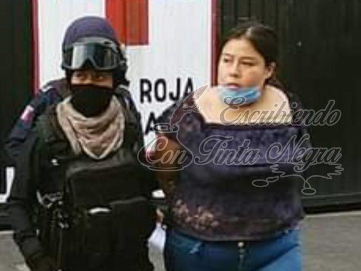 """""""LA CARNICERA"""" RESPONSABLE DE DESAPARICIÓN DE COMERCIANTE DE AMATLÁN"""