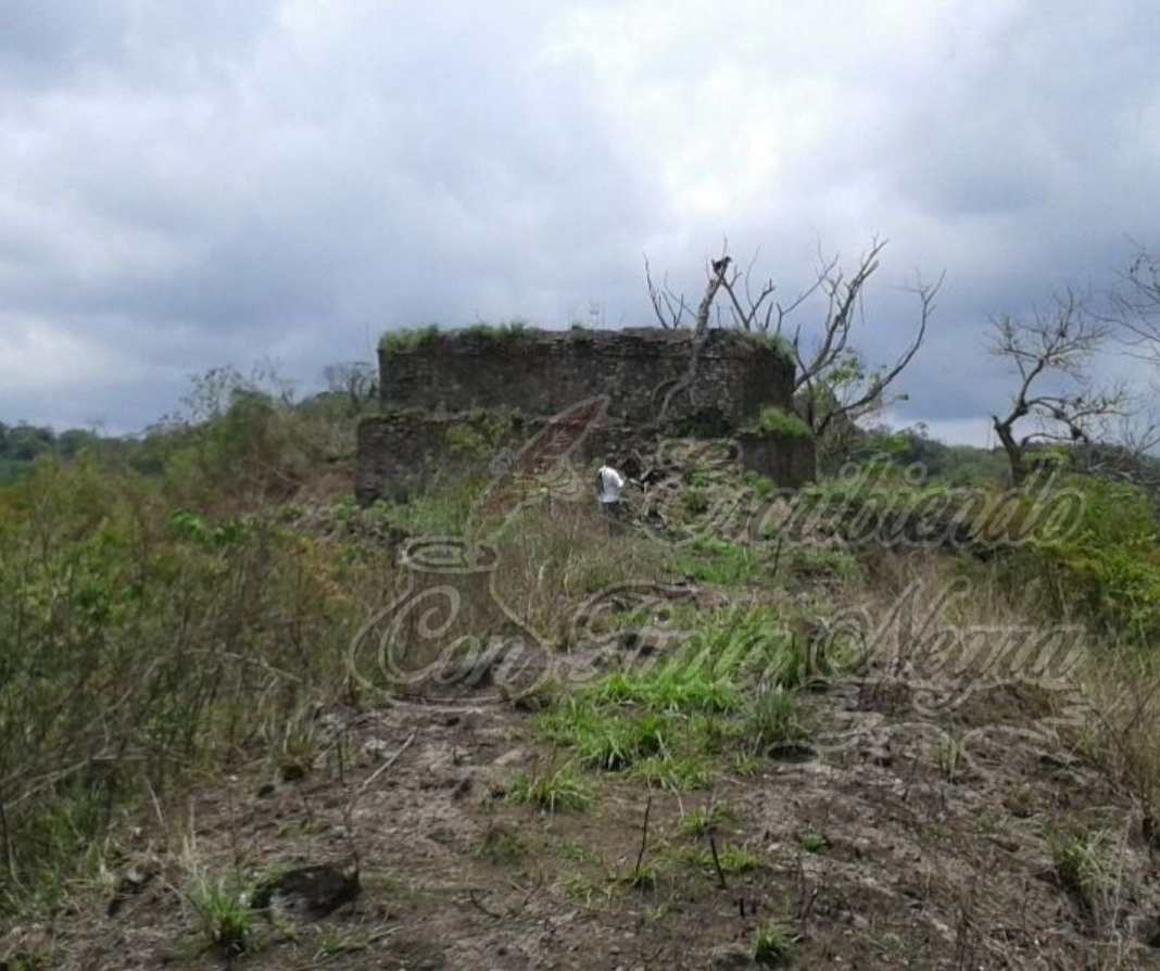 LOS FORTINES AZTECAS DE CUAUHTOCHCO