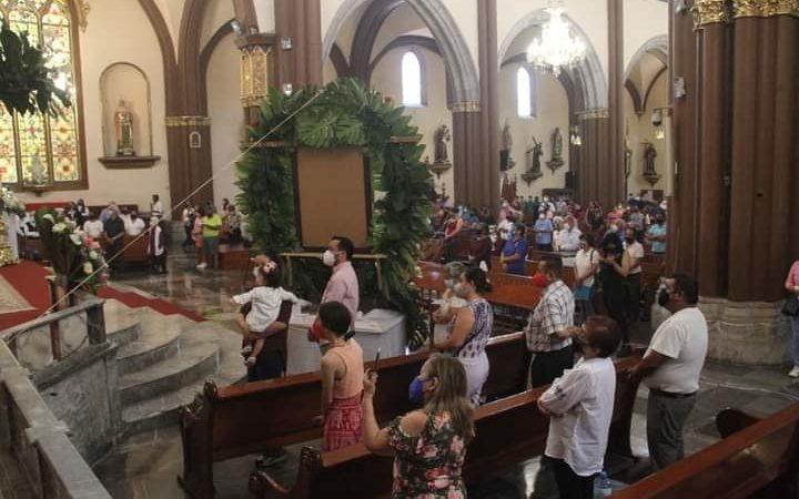 UN ATENTADO CONTRA LA FAMILIA Y LIBERTADES, REFORMAS PRESENTADAS ANTE EL SENADO