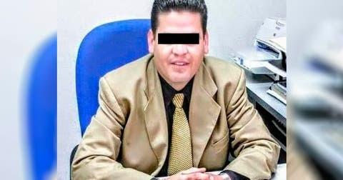 IDENTIFICAN A AGRESOR DE MAESTRA DE LA UAEMEX