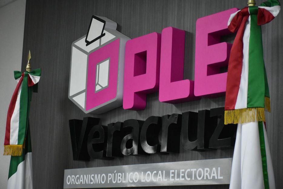 AMPLÍAN PLAZO DE REGISTRO DE CANDIDATOS