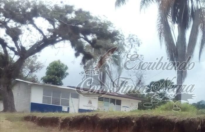 ADELANTAN CLASES PRESENCIALES EN CONAFE DE IXHUATLÁN