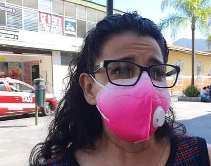DESAPARICIONES, FUERA DE CONTROL EN ZONA CENTRO