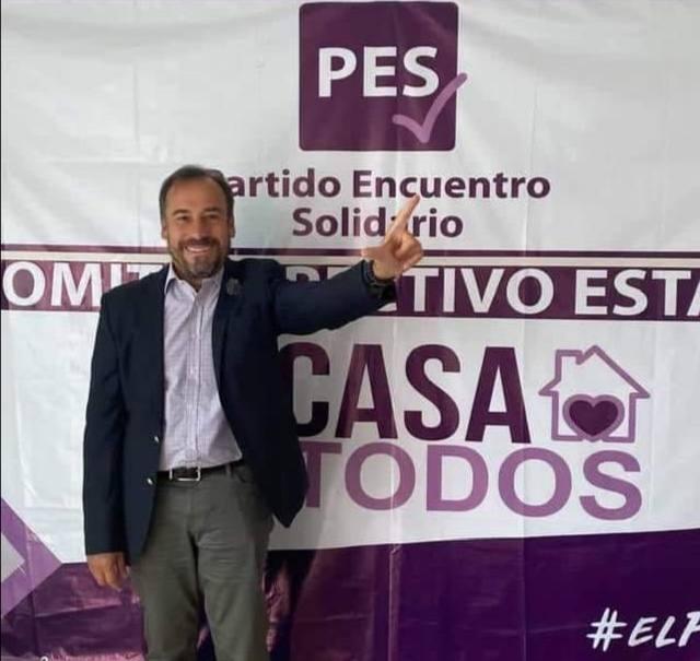 """""""REVIVE"""" ENCUENTRO SOLIDARIO A ARMEL CID, ACUSADO DE GOLPEAR A SU PAREJA"""