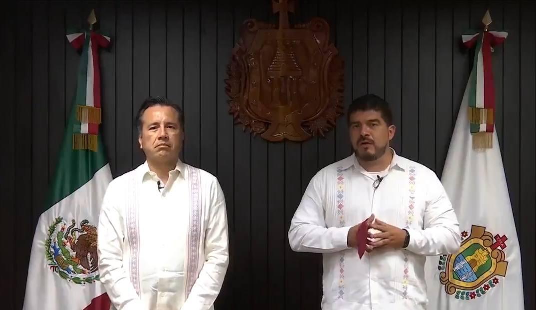 VERACRUZ, A UNAS SEMANAS DE VOLVER A CLASES PRESENCIALES