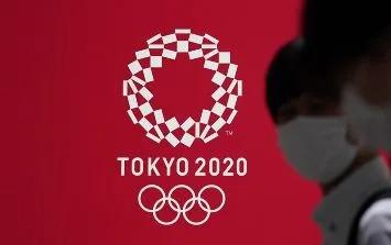 BUSCAN CANCELAR JUEGOS OLÍMPICOS TOKYO 2020