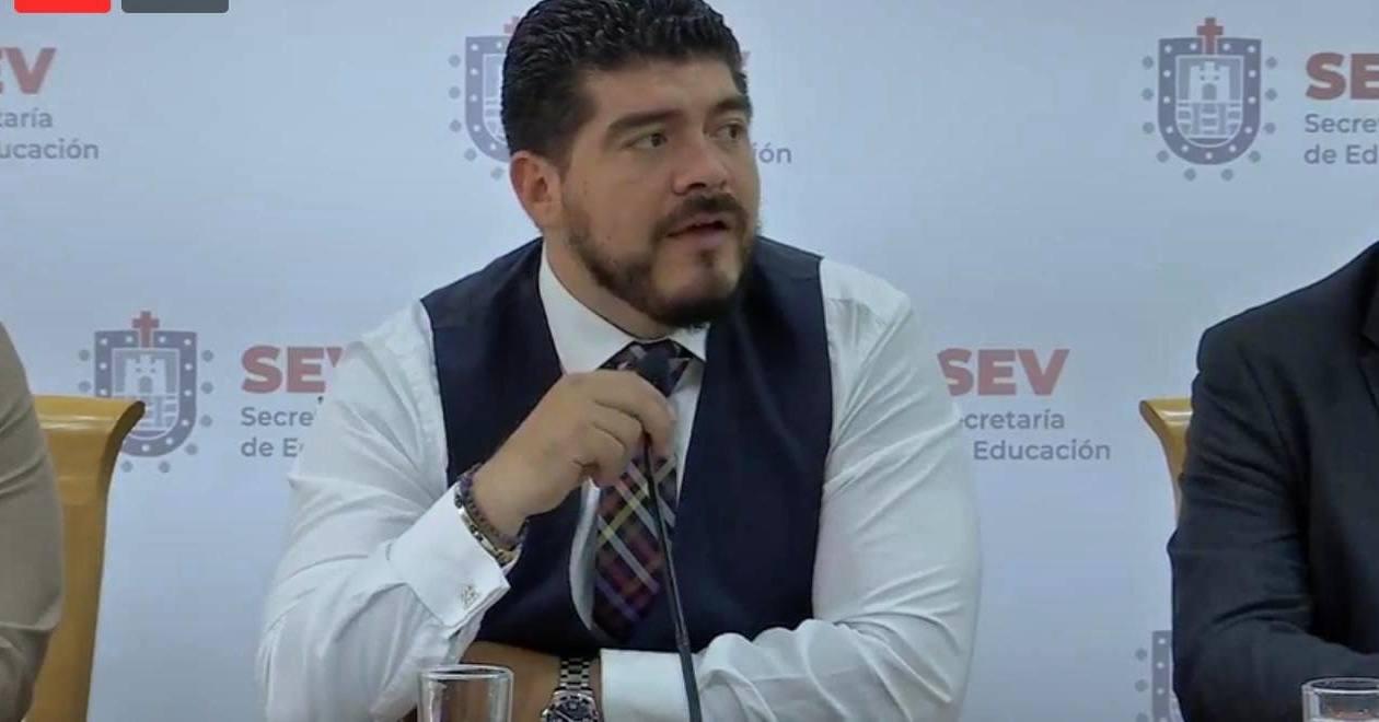 PADRES DEBERÁN FIRMAR CARTA PARA ACATAR PROTOCOLOS EN ESCUELAS