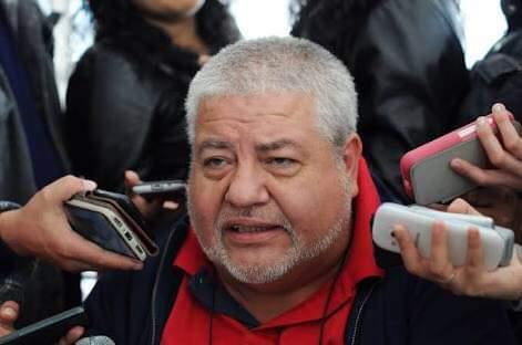 ANTES DEL INVIERNO TODO VERACRUZ ESTARÁ VACUNADO
